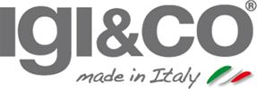 IGI & CO